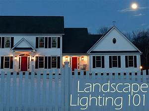 Landscape lighting  bulbs