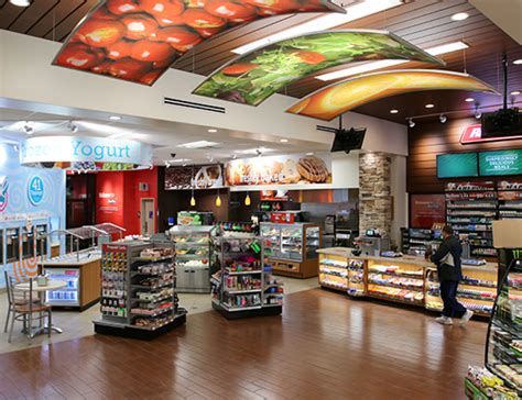 RaceTrac convenience stores profile 2015 | CSP Daily News