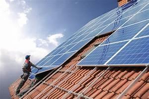 Kosten Für Dacheindeckung : auf dach photovoltaikanlage steuernsparen ~ Michelbontemps.com Haus und Dekorationen