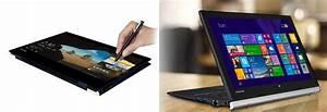 Ordinateur Portable Comment Choisir : choisir un pc portable le plus silencieux possible toshiba ~ Melissatoandfro.com Idées de Décoration