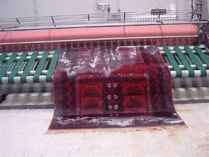 prestations mister kool39s nettoyage industriel tapis With lavage tapis prix