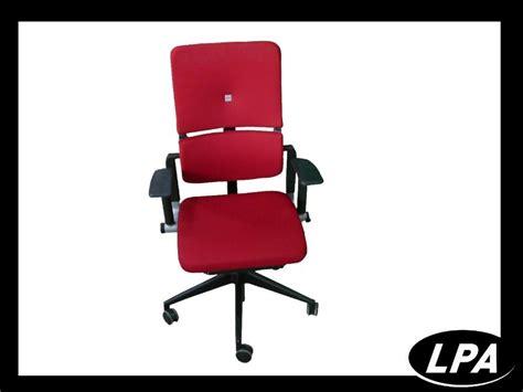 fauteuil de bureau steelcase fauteuil steelcase 2 fauteuil mobilier de