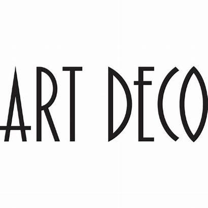 Deco Text Shoes Words Background Quotes Designer