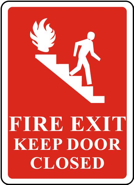 Fire Exit Keep Door Closed Sign R5439  By Safetysignm. Morningstar Assisted Living What Is In Sweat. Best Bank To Mortgage With 0 Credit Card Apr. Clayton County Performing Arts Center. Data Center Redundancy Book Publisher Company. Graphic Designer Qualifications. Automated Building Controls Psyd Versus Phd. Marketing Ideas For Dentists. Best Schools For Veterinary 1 Gig Internet