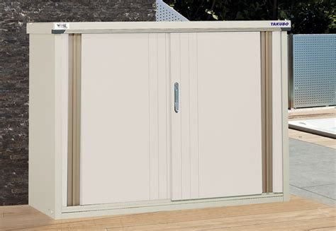 armoire resine brico depot armoire resine brico depot 28 images 61 best images about rangements h2ome on plastic shoe