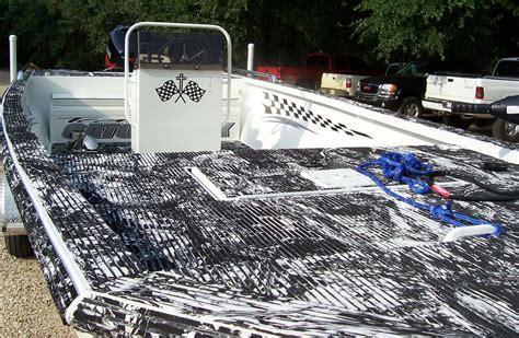 Gator Trax Bay Boats by Gator Trax Boats Fleet Backed By A Lifetime Warranty