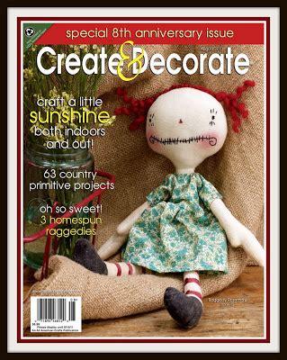 create and decorate magazine free prairie flower farm create and decorate magazine and me