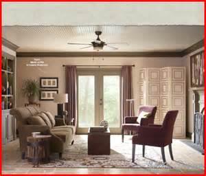 Decorating Small Living Room Ideas Decorating Ideas For Small Living Rooms Home Designs Home Decorating Rentaldesigns