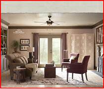 Room Decorating Ideas For Spring Small Living Room Small Living Room And Windows Try To Open Up As Much Floor And Wall Space As Possible Small Modern Living Room Decor Design Small Living Space Ideas Small Living Room Decorating Ideas