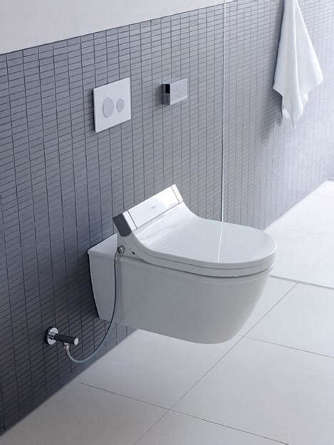 Modern Bathroom Toilet Seats And Covers, Contemporary