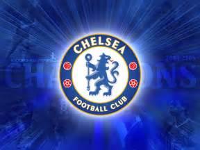 Manutd Mirror by Chelsea 1000 Goals