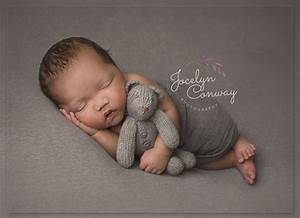 Ten things you need to know about your newborn photoshoot. - Photojos Photography