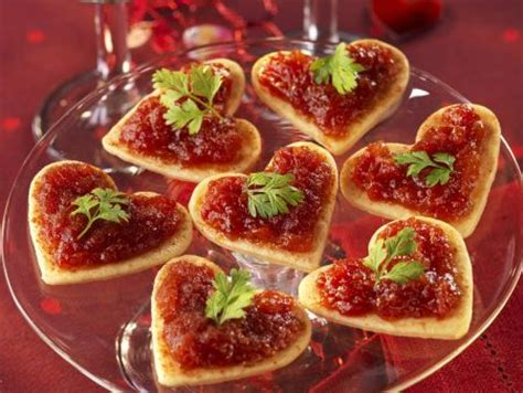 puff pastry canapes ideas savoury canapes recipe eat smarter usa