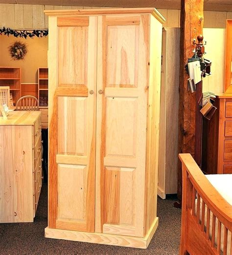 buy wood pantry cabinet wood pantry cabinet great