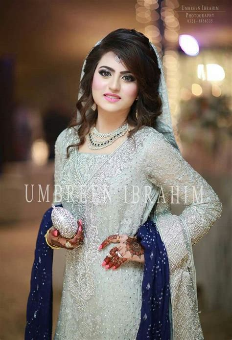 how to make indian hair styles brides umbreen ibrahim photography pinteres 8791