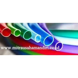 Jual Selang Air Elastis jual harga selang air bening elastis dan warna