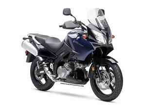 Suzuki V Strom 1000 Avis : 2005 suzuki v strom 1000 moto zombdrive com ~ Nature-et-papiers.com Idées de Décoration