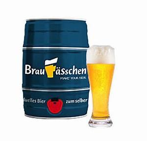 Bier Brauen Set : bierbrau set weizenbier zum selber brauen ~ Eleganceandgraceweddings.com Haus und Dekorationen