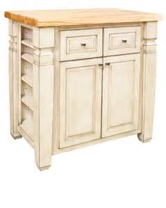 Kitchen Island Cabinets Antique White Kitchen Island And Boston Kitchen Island Cabinet