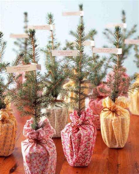 diy winter wedding ideas martha stewart weddings