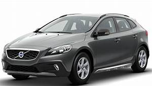 V40 Cross Country Oversta Edition : volvo v40 cross country neuve pas ch re achat v40 cross country en promo ~ Gottalentnigeria.com Avis de Voitures