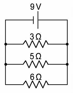 quia circuit symbols game With resistors in series and parallel physics