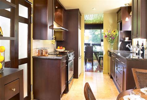 galley kitchen remodel ideas pictures remodel kitchens remodel kitchens awesome kitchen remodel