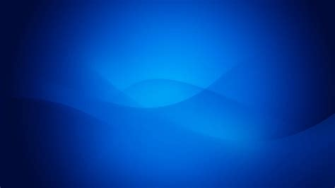 Wallpaper Blue by Cool Blue Wallpapers 183 Wallpapertag