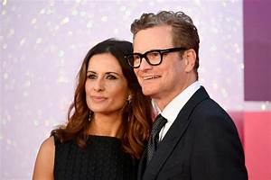 Colin Firth Photos Photos - 'Bridget Jones's Baby' - World ...
