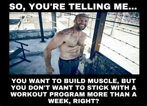Muscle Man Meme - muscle memes 28 images muscle memes 28 images leg workout memes gym meme and sore muscle