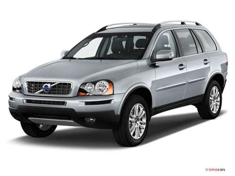 service and repair manuals 2011 volvo xc60 head up display 2011 volvo xc90 service and repair manual download manuals