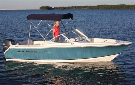 Bimini Boat Top Manufacturers by Bimini Top Canvas And Frame Zippered Factory Oem From