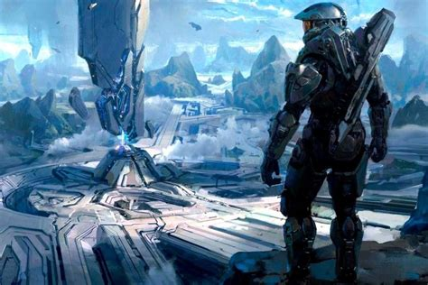 Tons of awesome halo wallpapers hd 1080p to download for free. Halo HD Wallpapers ·① WallpaperTag