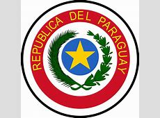 Armed Forces of Paraguay Wikipedia