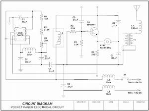 6  Best Electrical Schematic Software Free Download For