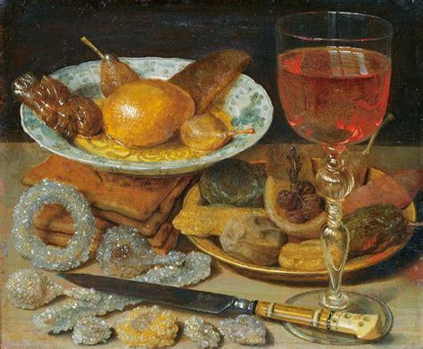 cuisine renaissance ii 3 et alimentation cuisine et alimentation à la