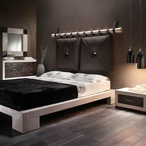 Schlafzimmer Kommode Schwarz : schlafzimmer schwarz m belideen ~ Whattoseeinmadrid.com Haus und Dekorationen