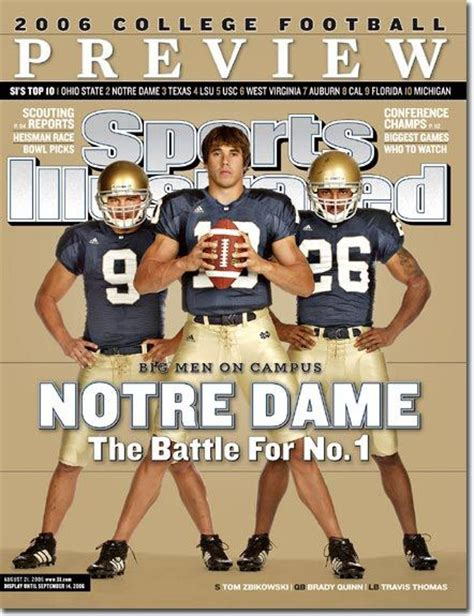 Notre Dame Meme - 415 best images about fighting irish of notre dame on pinterest