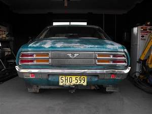 1975 Mazda 929 - Mat929