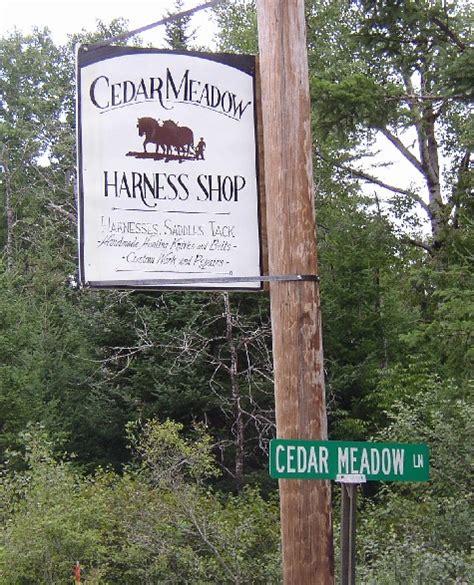 Sturdi Built Sheds Smyrna Maine by Amish Maine An Encyclopedia
