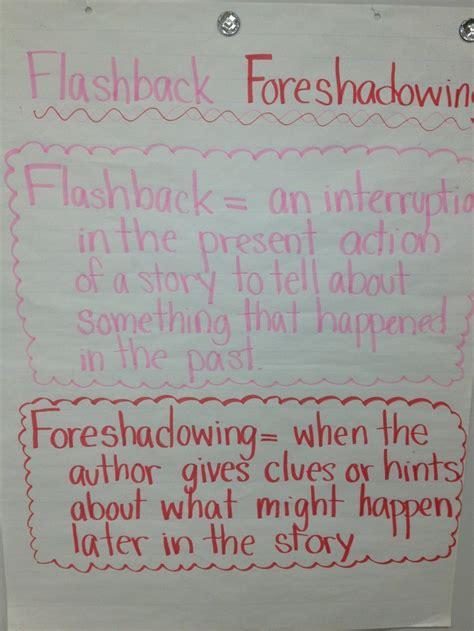 flashbackforeshadowing kindergarten math worksheets