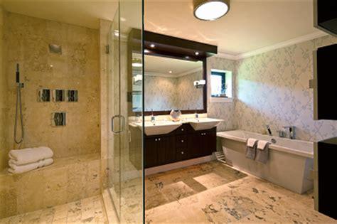 broward county bathroom remodeling kitchen remodeling