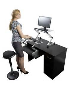 stand up desk ideas on pinterest stand up desk standing