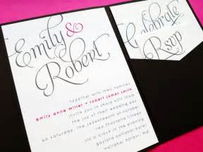wedding invitations with pictures how to use postcards as wedding invitations postcardsrus