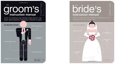 top   wedding planning books checklists