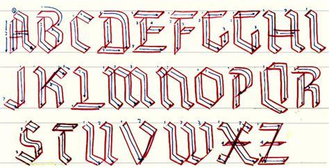 monogram captivarting