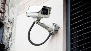 Kamera Für Haus : schutz vor einbrechern darf ich an meinem haus eine ~ Lizthompson.info Haus und Dekorationen