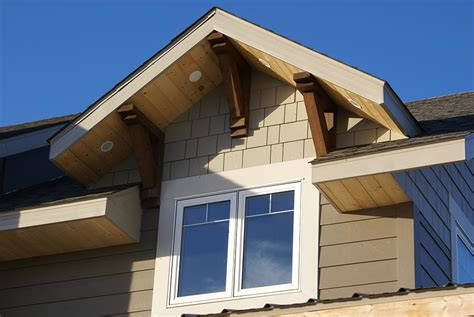 Corbel Installation by Roof Corbels Completed Installation Of 7 Corbels