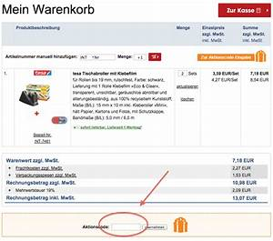 Otto Neukunden Rabatt Code : otto office gutschein 10 rabatt code 164 extra februar 2018 ~ Bigdaddyawards.com Haus und Dekorationen
