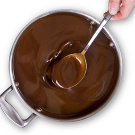 demi glace sauce 10 best demi glace sauce recipes yummly